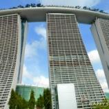 『シンガポール2日目₍出発日₎』の画像