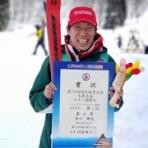 スキーヤー徳竹剛ブログ