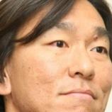 『【MLB】アスレチックス・松井秀、輝きを取り戻すための5つの「A」とは…』の画像