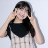 天使のように可愛い19歳・吉田莉桜、1st DVDで清楚で上品なガチの「女の子」も表現!