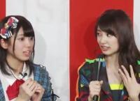 【AKB48】十夢、いい奴だな…
