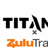 『Shall we trade currencies automatically with ZuluTrade in TitanFX? We have only to choose traders' strategies!』の画像