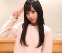 【欅坂46】本日、8thシングル収録の「君に話しておきたいこと」を初オンエア!
