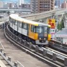 『広島高速交通 アストラムライン』の画像