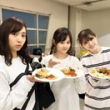 『【乃木坂46】この幸せ空間w『NOGIZAKA46 Live in Taipei 2019』滞在オフショットが大量公開キタ━━━━(゚∀゚)━━━━!!!』の画像