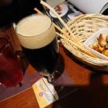 『阪急神戸三宮駅西口すぐのベルギービアレストラン【Beer Cafe de BRUGGE(ビア カフェ ド ブルージュ)】』の画像