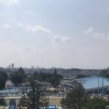 『【高田馬場】夏だ!プールだ!!』の画像