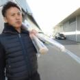 【DeNA】佐野がパスポートの期限切れでハワイ旅行を断念していた