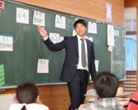 """【阪神】才木、開幕投手""""立候補""""「チャンスがあるのであれば」"""