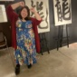 大日本プロレススタッフ広瀬ちずるさんの個展に行ってきました!...