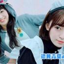10月21日の「徳井青空のあにげっちゅ」に、ちくたむが登場!