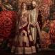 こんなにも違う世界のウェデイングドレス、世界の伝統的な結婚衣装を見てみよう