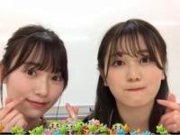 【欅坂46】守屋麗奈ってお顔以外にどういう魅力があるの?