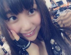 【悲報】NMB48薮下柊のぐぐたす画像にメンバーの着替え姿写り込む