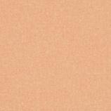 『壁紙とは ②』の画像