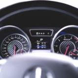 『ドライバー不足の原因とは、・・・・・・』の画像