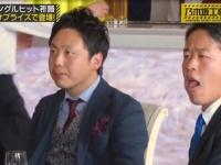 【悲報】乃木坂46、北海道だと不人気グループだった...
