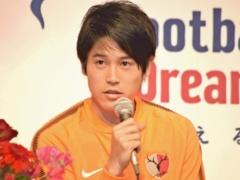 伝道師・内田篤人、爆誕!「日本でブンデスのプレー見せ、伝えていく!」
