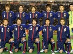 伊紙が日本を絶賛…「プレイステーションのサッカーはもう少ししか待ってくれない」