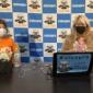 本日2本目は #YMZ 3.20板橋大会を中継でした! それ...