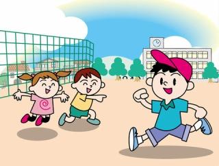 【恐怖】小1の頃の小6の奴らの威圧感は異常wwww