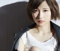 【欅坂46】もなが格好良すぎ!なんたるイケメンか…!【U18 zero 志田愛佳】