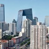 『【中国最新情報】「最高で禁固10年にー「香港版国家安全法」草案発表」』の画像