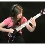 音楽の専門学校でギターの講師やってるが質問ある?