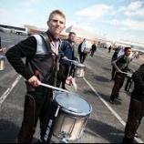 『【WGI】ドラム大会ロット! 2015年オレンジカウンティ・インデペンデント・パーカッション『オハイオ州デイトン』大会本番前動画です!』の画像