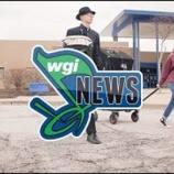 『【WGI】ドラム大会ハイライト! 2019年ウィンターガード・インターナショナル『インディアナ州インディアナポリス』大会抜粋動画です!』の画像