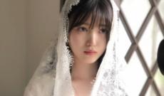 【乃木坂46】史上最高の久保史緒里!