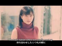 つばきファクトリー『イマナンジ?』MVキタ━━━━(゚∀゚)━━━━!!