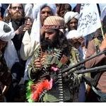 【画像】タリバンの支配地域、ガチでヤバすぎるwywywywywy