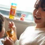 『【元乃木坂46】オリラジ中田の奥さんの最新写真がひめたんにそっくりな件wwwwww』の画像