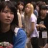 田野「ちゃんと叱れる怖い先輩がいない今のAKBはヤバイ」