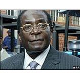 『NHK BS1『ムガベ独裁政権下のジンバブエはいま』』の画像