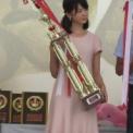 2014年湘南江の島 海の女王&海の王子コンテスト その73(決定!海の女王&海の王子2014)の12