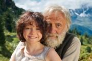 【イースター】キリストの死んだ「受難の金曜日」、ドイツではこの日ハイジのアニメ放送禁止