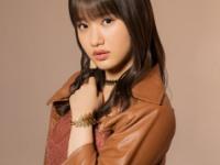 【モーニング娘。'21】横山玲奈がアンジュルム新メンバー3人と写真を撮った結果wwwwwwww