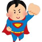 CCさくら、スーパーマンに見る日米における同性愛許容認識のズレ