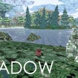 『【#Meadow】のんびりまったり動物オンラインゲーム「Meadow」』の画像