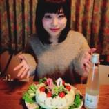 『【乃木坂46】元乃木坂 伊藤寧々 20歳のバースデイ!ねねころおめでとう!!』の画像