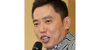 【悲報】<爆問太田>芸能人の政治的発言めぐり熱弁wwwwwwwww