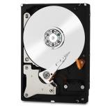 『SSDとHDDの使い分け方をご提案』の画像