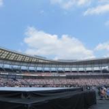 AKB48 45thシングル選抜総選挙コンサート、指原「全員まとめてかかってこーい!」