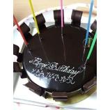 『スタッフの誕生日』の画像