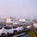 横浜博覧会 YES'89