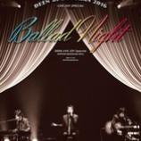 『DVD Review:DEEN「DEEN at 武道館 2016 LIVE JOY SPECIAL 〜Ballad Night〜」』の画像