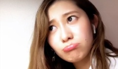 【元乃木坂46】桜井玲香の変顔www