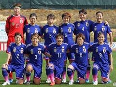 【W杯準優勝】なんでサッカー日本女子はつよいの?